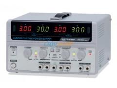 台湾固纬 GPS-3303C 线性直流电源
