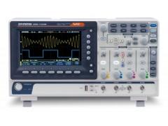 台湾固纬 GDS-1074B 4通道数字示波器