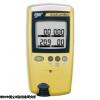 GAMAX四合一氣體檢測儀