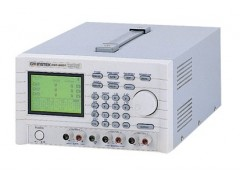 台湾固纬 PST-3202 可编程直流电源