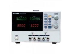 台湾固纬 GPD-4303S 可编程直流电源