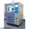 RXPTH-060A 高低温湿热交变试验箱