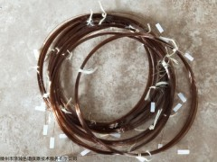 PEG-20M 定制在线毛细管柱