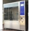 RXBRT-500 箱式淋雨试验箱