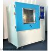 RXSDT-500 砂尘试验箱