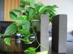 650*550 广西壮族自治区贺州泡沫玻璃板用途