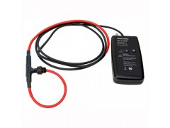 TRCP0300 美国泰克 TRCP系列 电流探头 TRCP0300