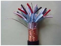 DJFPVRP 耐高温软芯计算机电缆