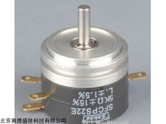 SFCPS22E 日本sakae  电位器