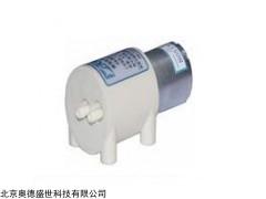 SS-VAJ850.4 微型抽气泵