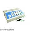 wi60086  神经肌肉电刺激仪