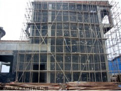 650*550 山西晋城泡沫玻璃板用途