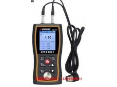 仪器检定校准,上海仪器检测计量,CNAS检测