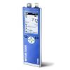 梅特勒Pro2Go 手持式pH检测仪(包邮)