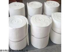 硅酸铝耐火纤维毯产品报价