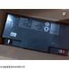 Panasonic松下蓄电池12V65AH