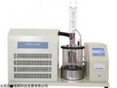 DP-L3710Z 自动苯酚结晶点测定仪