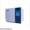 6890 室内环境五项检测TVOC