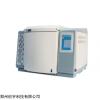 GC7820 电力变压器油专用色谱仪