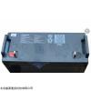 Panasonic松下蓄电池12V120AH