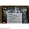 Panasonic松下蓄电池-12V24AH