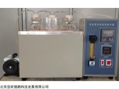 DP-L3209 苯类产品蒸发残留量测定仪