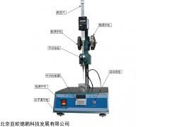 DP-L4985 石油蜡针入度测定仪