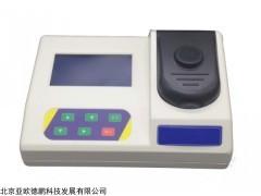 DP-S200 悬浮物测定仪