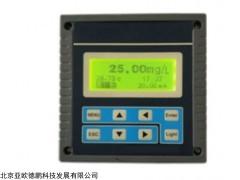 DP-G96DC 中文在线微克级溶解氧检测仪