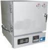 BZ-2.5-10NP 一体式程序控温马弗炉
