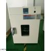 JW-3802 高温烤箱