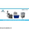 SHB-3台式循环水多用真空泵