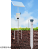 wi136593 管式土壤剖面水分儀