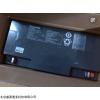 Panasonic松下蓄电池-12V65AH