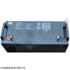 Panasonic松下蓄电池-12V120AH