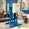 F型旁通綜合水處理器原理