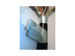 ZR-HYA23铠装通信电缆200*2*0.8