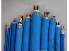 矿用控制电缆MKVV 13*2.5多少钱