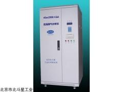 TR-LGA4812_LE23 工业在线煤气热值仪