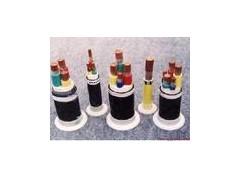 YJV10KV高压电缆3*150电缆报价