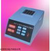 XF803-S6 数控多功能消解仪