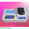 JC502-20 阴离子外貌活性剂测定仪