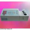 JC502-3C 微机高速分析元素分析仪