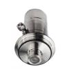 梅特勒InPro5500i CO2热导传感器