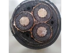 MYJV-8.7/15KV矿用高压电力电缆