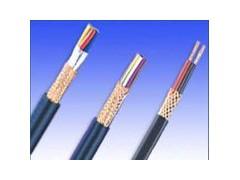 KFFRP 3*1耐高温屏蔽控制电缆