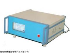 冷原子吸收法的LB-30G微电脑测汞仪