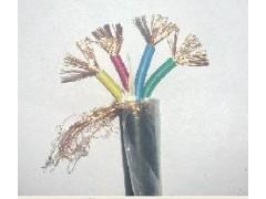 VVR 4*25+1*16软芯电力电缆