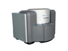 EDX3600B 矿料元素分析仪