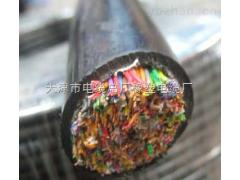 大对数电缆HYA-500*2*0.8质量及价格